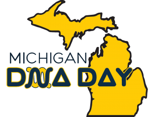 Michigan_DNA_Day_Logo_2-300x237 (1).png