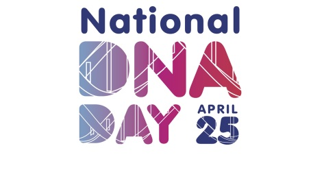 dnaday2016_fb_logo